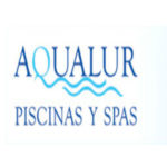 AQUALUR PISCINAS Y SPAS