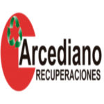 ARCEDIANO RECUPERACIONES