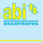 ASCENSORES ABI