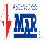 ASCENSORES MAR, S.L.