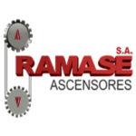 ASCENSORES RAMASE S.A.
