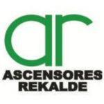ASCENSORES REKALDE, S.L.