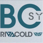 BC SYSTEMS, S.L.