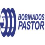 BOBINADOS PASTOR