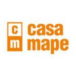 CASA MAPE, S.A.