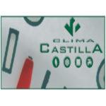 CLIMA CASTILLA