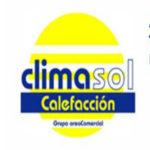 CLIMASOL CALEFACCION