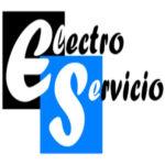 ELECTRO SERVICIO CORNELMAT, S.L.