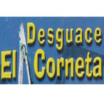 DESGUACE EL CORNETA