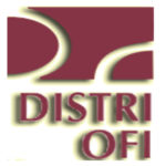 DISTRIOFI, S.L.