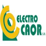 ELECTRO CAOR, S.A.