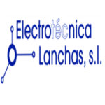 ELECTRONICA LANCHAS, S.L.