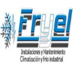 FRYEL INSTALACION Y MANTENIMIENTO