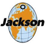 L.E. JACKSON, S.L.