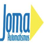 JOMA AUTOMATISMOS