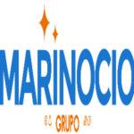 MARINOCIO