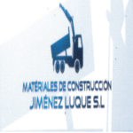 MATERIALES DE CONSTRUCCION JIMENEZ LUQUE, S.L.