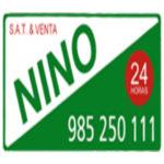 NINO 24 S.L.