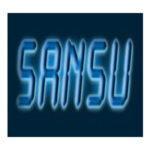 SANSU S. COOP.