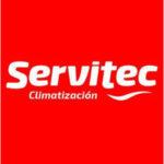 SERVITEC CLIMATIZACION