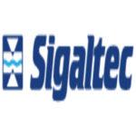 SIGALTEC S.L.