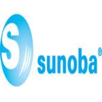 SUNOBA SUMINISTROS INDUSTRIALES S.L.