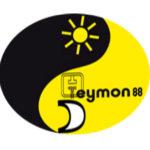 TEYMON 88 S.L.