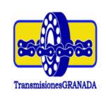 TRANSMISIONES GRANADA