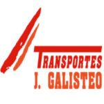 TRANSPORTES J. GALISTEO