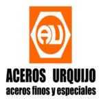 ACEROS URQUIJO, S.L.