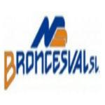 BRONCESVAL SL