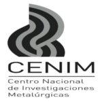 CENIM – CENTRO NACIONAL DE INVESTIGACIONES METALÚRGICAS
