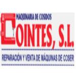MAQUINARIA DE COSIDOS COINTES, S.L.