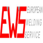 EWS – EUROPEAN WELDING SERVICE GMBH