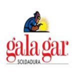 GALA GAR, S.L.