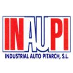 INAUPI – INDUSTRIAL AUTO PITARCH, S.L.