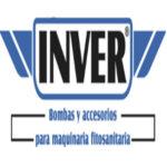 INNOVACION Y TRATAMIENTOS EN VERDE S.L.