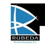 RUBEDA TECNICA EUROPEA, S.L.