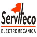 ELECTROMECANICA SERVITECO S.L.U.