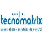 TECNOMATRIX BCN