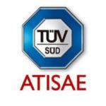TÜV SÜD ATISAE  S.A.U.