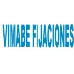 VIMABE GENERAL DE LA FIJACION