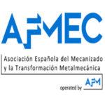 AFMEC – Asociación Española Del Mecanizado Y La Transformación Metalmecánica