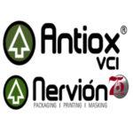ANTIOX® – PAPELERA DEL NERVIÓN, SA
