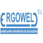 ERGOWELD, S.L.