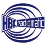 HBC RADIOMATIC IBERICA