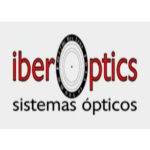 IBEROPTICS SISTEMAS OPTICOS S.L.