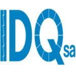 IDQ, S.A.