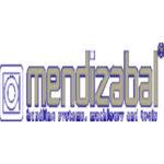 MENDIZABAL, S.L.