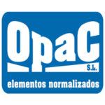 OPAC, S.L.